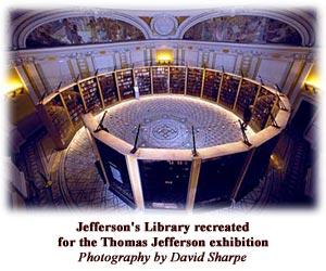 jefferson-books-shelved.jpg