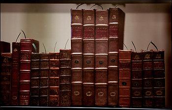 jefferson-books.jpg