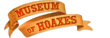 museum-of-hoaxes.jpg