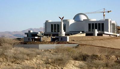 namibia-state-house.jpg