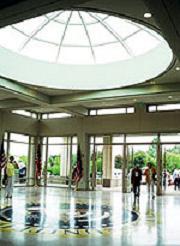 nixon-east-room-with-skylight.jpg