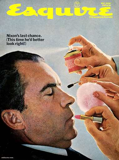 nixon-esquire-his-last-chance.jpg