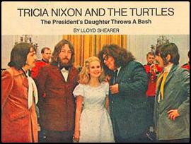 nixon-tricia-nixon-and-the-turtles.png