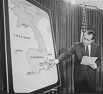 nixon-vietnam-map.jpg