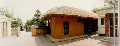 park-chung-hee-home.JPG