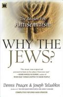 prager-why-the-jews.jpg
