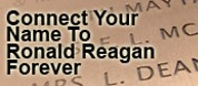 reagan-conect-your-name-to-rr-forever.jpg