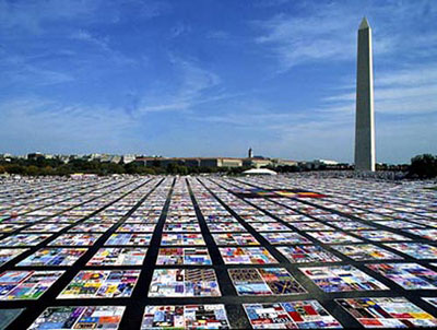 reagan-names-project-on-mall.jpg