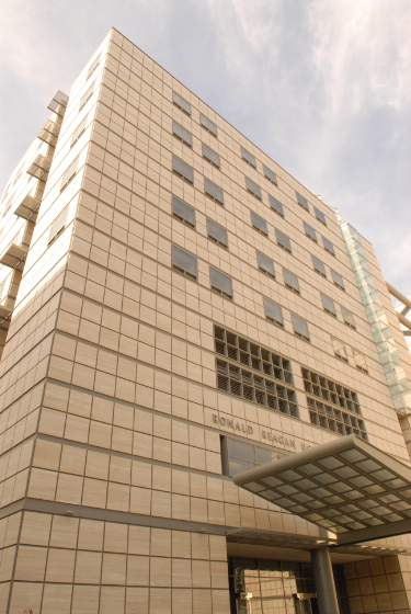 reagan-ucla-medical-center.jpg