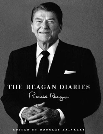 reagan_diaries.jpg