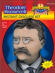 roosevelt-t-disguise-kit.jpg