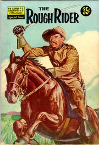 roosevelt-t-rough-rider-classics-illustraited.jpg