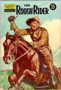 roosevelt-t-rough-rider-classics-illustraited.jpg