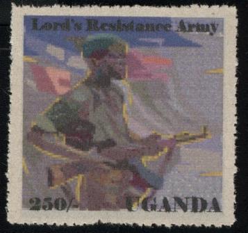 uganda-lords-resistanc-army-stamp.jpg