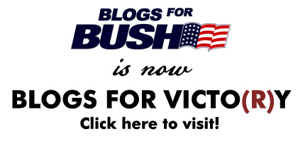 bush-blogs-for-bush.jpg