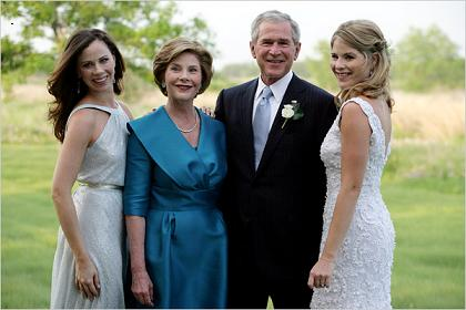 bush-family-jenna-wedding.jpg