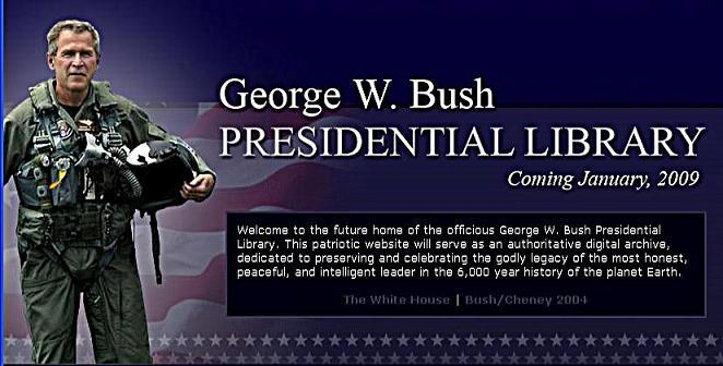 bush-faux-library-page.JPG