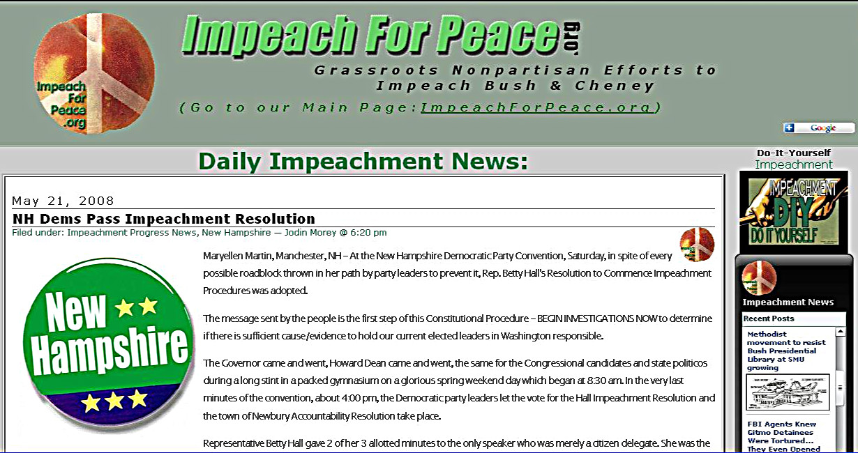 bush-impeach-for-peace.JPG