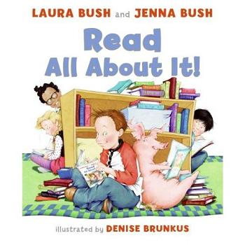 bush-laura-read-all-abou8t-it.jpg