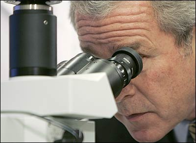 bush-looking-in-microscope.jpg