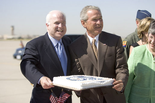 bush-mccain-cake.jpg
