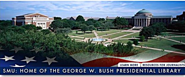 bush-smu-logo.jpg