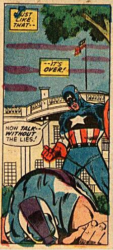 captain-america-just-like-that.jpg