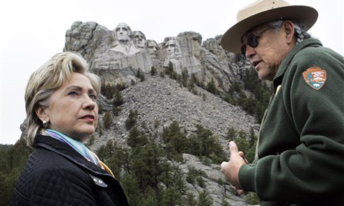 clinton-h-mt-rushmore.jpg