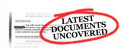 clinton-latest-documents.jpg