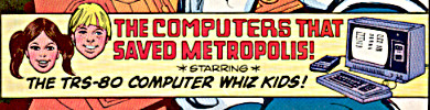 computers-that-saved-metrolpolis.jpg