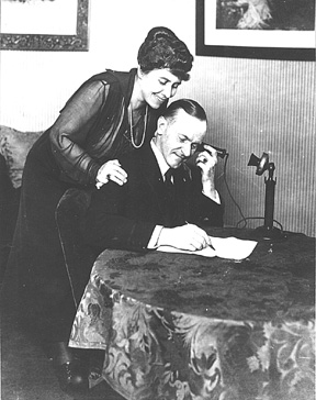 coolidge-phone.JPG