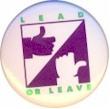 leadorleave.jpg