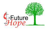 methodist-future-of-hope.jpg