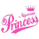 nigerian-princess.jpg