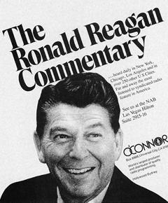 reagan-commentary-ad.jpg
