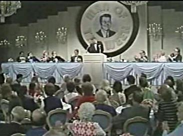 reagan-dean-martin-roast-podium.jpg