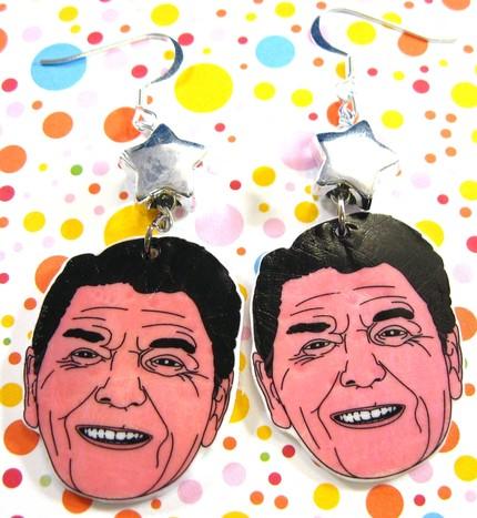 reagan-earings.jpg