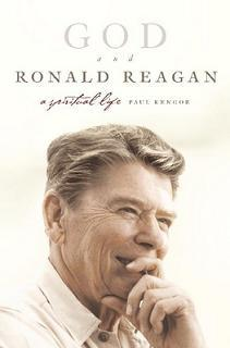 reagan-god-and-cover.jpg