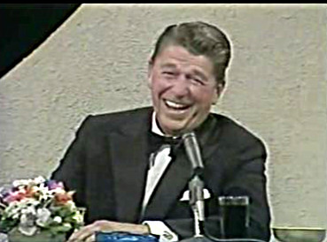 reagan-laugh-dean-martin-roast.jpg
