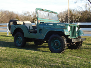 reagan-ranch-auction-jeep.jpg