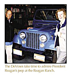 reagan-ranch-jeep-blue.jpg