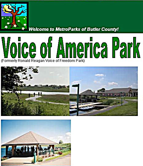 reagan-voice-of-america-park-ronald-reagan-lodge.jpg