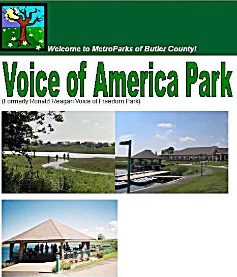 reagan-voice-of-america-park-ronald-reagan-lodge.jpg