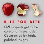 smu-experts-graphic.jpg