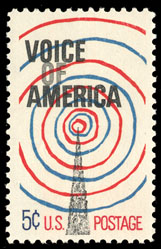 voice-of-america-stamp.jpg