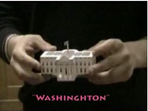 white-house-redux-model.JPG