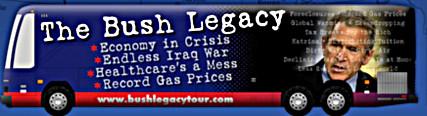 bush-legacy-tour.jpg