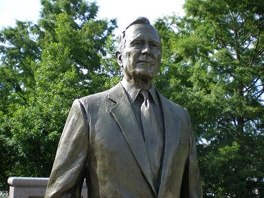 bush-monument-houston.jpg