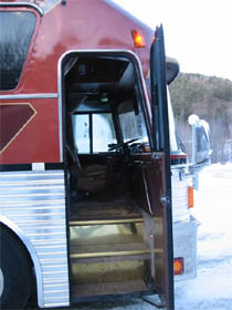 bush-new-hampshire-bus-door.jpg