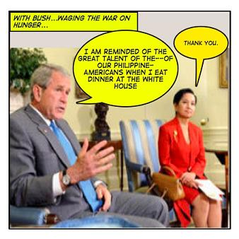 bush-philipines-white-house.jpg